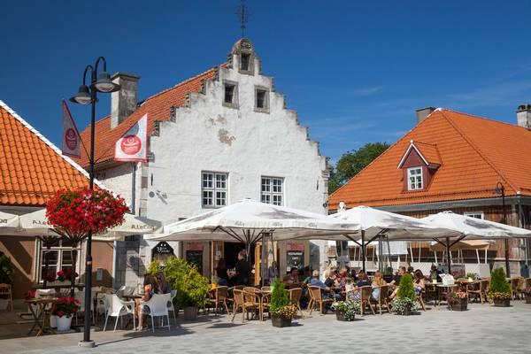 Muhu_Saaremaa